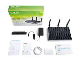 tp link repeater lights re580d ac1900 wi fi range extender tp link australia