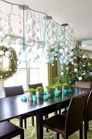 beautiful hanging christmas decoration ideas christmas celebrations
