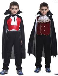compare prices on vampire costume kids boy online shopping buy