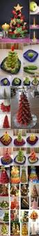 146 best healthy christmas treats images on pinterest appetizer