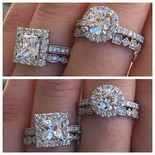 financing engagement ring 117 best gabriel co engagement rings images on