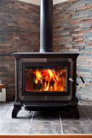 wood stove inspections vancouver wa