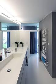 apartments best studio apartment designs thinkter home modern zen