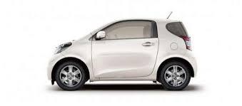 toyota mini cars chocolate mini cars toyota iq n collection