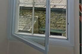 Secondary Unit Secondary Glazing Commericlal Caddy Windows Double Glazing