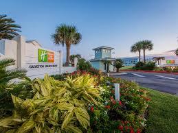 st george gardens family club holiday inn club vacations galveston 4908323230 4x3