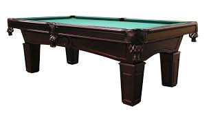 Pool Table Price by Adrian Pool Table Call For Sale Price