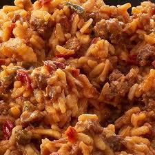 cuisine des balkans des balkans au boeuf