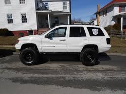 built jeep cherokee build jeep grand cherokee carsworld website