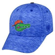 florida gators rails flex cap ilene s gator store florida cool albert fitted hat gators warpspeed adjustable hat