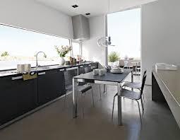 Modern Furniture Stores In La by Pomp Home U0027s Modern Furniture Store In Los Angeles Announcing 10th