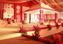 wedding backdrop canopy design decor by dinaz decor wedding decor canopy wedding
