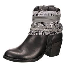 canada s ankle boots 80 best wholesale footwear canada booties images on