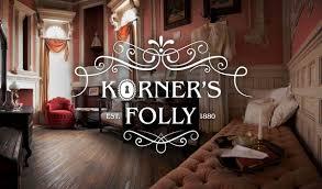 True Homes Design Center Kernersville by Korner U0027s Folly Kornersfolly Twitter