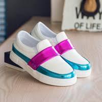 Soft And Comfortable Shoes Super Comfortable Shoes Online Wholesale Distributors Super
