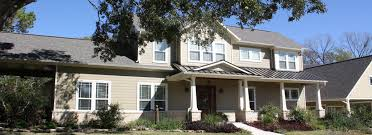 build your house the right process to design build your home mill creek custom homes