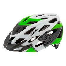 Esszimmerst Le Segm Ler Sportartikel Helme U0026 Zubehör Produkte Von Alpina Online Finden