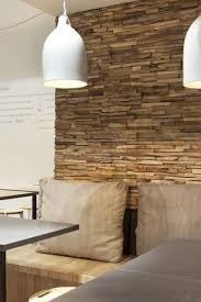 best home decor pinterest boards architectural exterior wall panels wood cladding composite boards