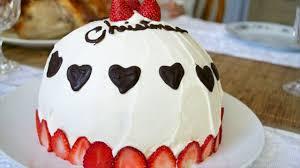 new christmas cakes ideas youtube