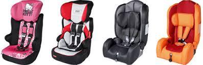 siege auto intermarché sièges auto la protection des sièges low cost prise en défaut