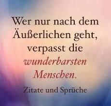 motivierende lebensweisheit spr c3 bcche pin by auer on words mainz and wise words