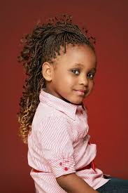 nigeria baby hairstyle for birthday 32 cool and cute braids for kids with images beautified designs