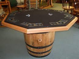 jack daniels furniture osetacouleur
