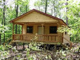 100 tuff shed cabins floor plans 100 storage shed plans 12
