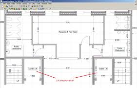 100 home designer pro export live interior 3d pro for