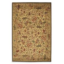 shaw accent rugs shaw living accents collection chablis rug bed bath beyond