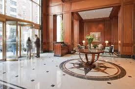 liberty plaza luxury manhattan apartments for rent