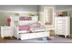 bedroom oak bedroom furniture sets idea black u0026 white bedroom