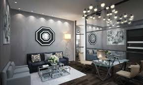 incridible creative interior design in dubai from mont sur
