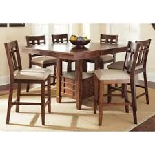 Overstock Dining Room Furniture Size 8 Piece Sets Dining Room Sets For Less Overstock Com