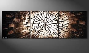wandbilder wohnzimmer wandbilder wohnzimmer ehrfurcht auf ideen mit für 15