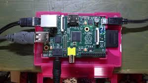 garage door opener circuit raspberry pi garage door opener integrated with asterisk youtube