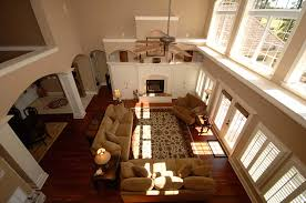 antebellum home interiors plantation homes interior eye for design antebellum interiors with