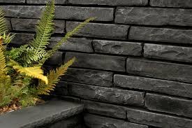 brick u0026 stone buying guide help u0026 ideas diy at b u0026q