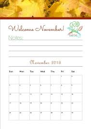 25 unique november 2013 calendar ideas on april 2013