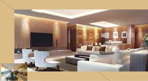 Ultra Luxury Apartments Express Exclusive 3 4 Bhk Luxury Residential Apartments In Chennai