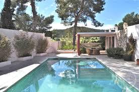 chambres d hotes ibiza villa spacieuse avec deux maisons d hôtes gould heinz lang