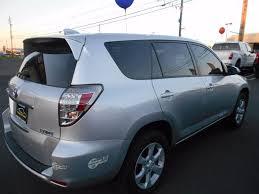 2013 toyota rav4 ev 2013 toyota rav4 ev 4dr suv in modesto ca prestige auto sales