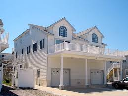 4 Bedroom 3 Bath House For Rent Sea Isle City Real Estate Homes For Sale