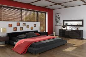 Bedroom D Design Home Design Ideas - Model bedroom design