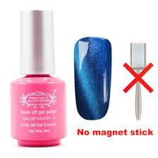 nail polish colors for summer online nail polish colors for
