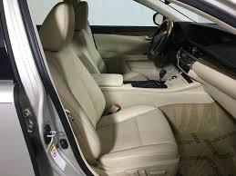 lexus warranty cover battery 2013 used lexus es 300h 4dr sedan hybrid at mini north scottsdale