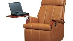 desk ergonomic laptop desk rationality portable desk