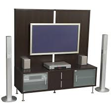 Led Tv Wall Mount Cabinet Designs Lcd Tv Wall Cabinet Stand Interior Design Idea Cool Design