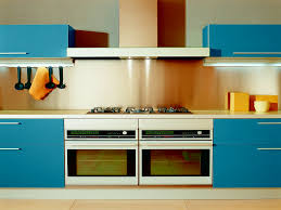 lighting in the kitchen ideas can lights in the kitchen on winlights com deluxe interior