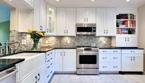 Kitchen Cabinet Design For Apartment Kitchen Kitchen Cabinets Apartment Kitchen Ideas For Renters